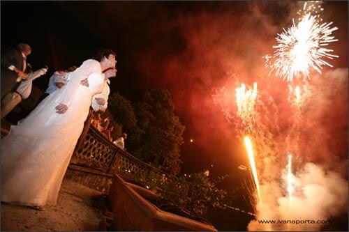 matrimonio-fuochi-di-artificio