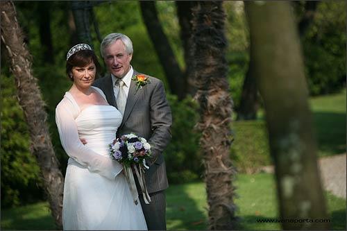 matrimonio-in-giardino-Grand-Hotel-Majestic