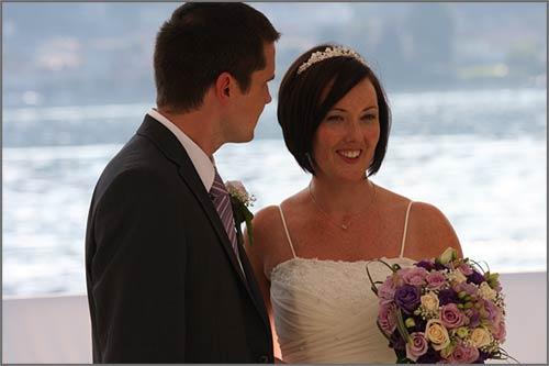 Matrimonio In Lilla : Viola matrimonio lago maggiore