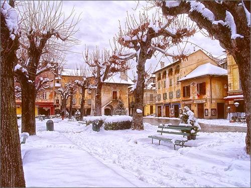Natale-a-Orta