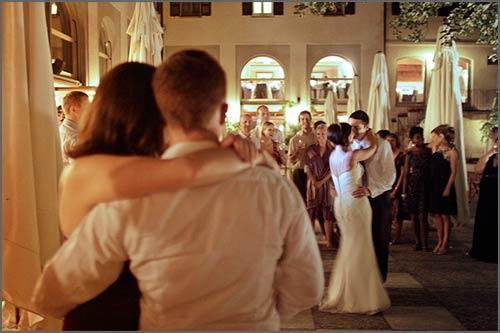 Party-matrimonio-Hotel-San-Rocco