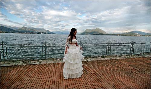 Wedding-Planner-Stresa