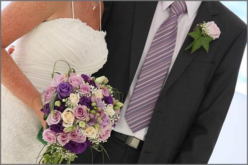bouquet-lilla-viola
