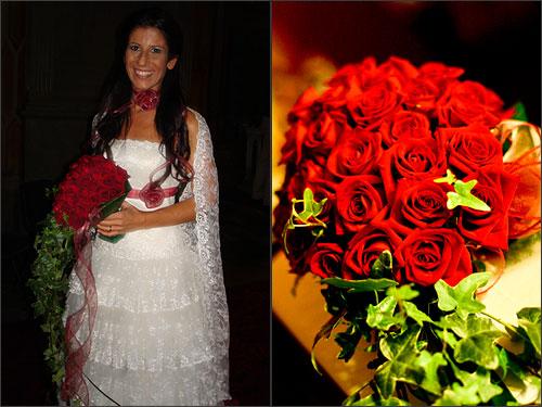 bouquet-rose-rosse