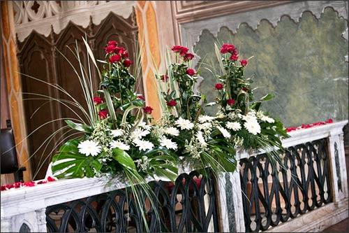 composizioni-floreali-chiesa-Arona