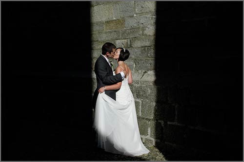 fotografie-matrimonio-isola-San-Giulio