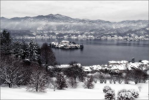 isola-San-Giulio-d'inverno