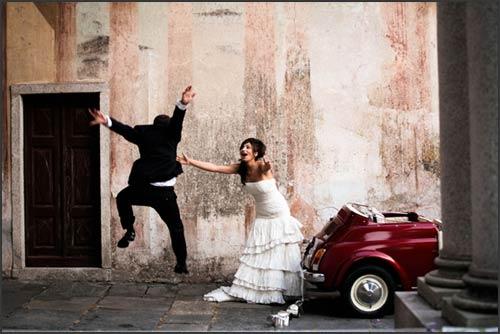 Ollmann-Ottaviano-fotografo-matrimonio-Torino