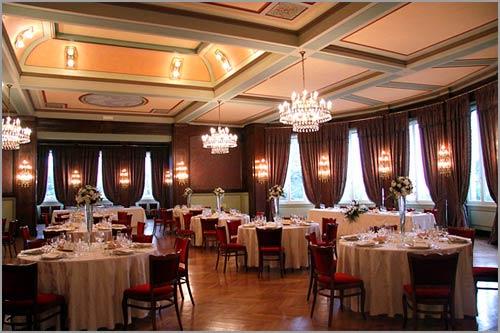 Sala-Toscanini-Grand-Hotel-Majestic