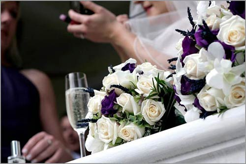 fiorista-matrimonio-Verbania