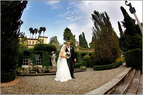 foto-matrimonio-Villa-san-Remigio