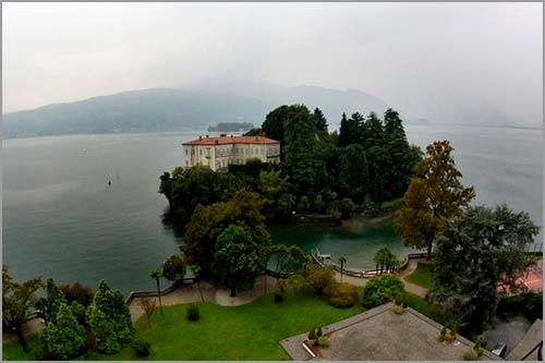 Viola matrimonio lago maggiore for Designhotel lago maggiore