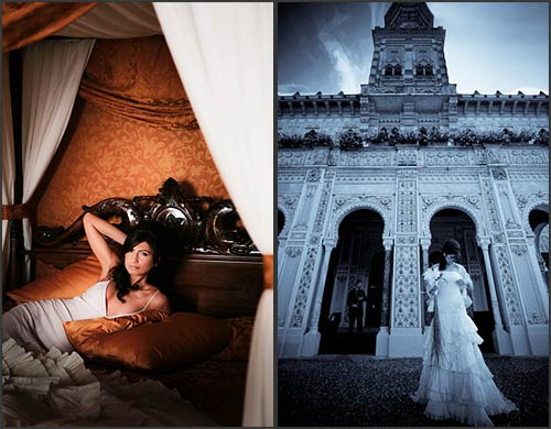matrimonio-Hotel-Villa-Crespi