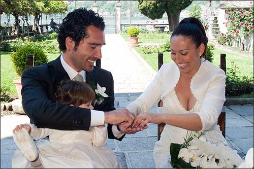 matrimonio-civile-Villa-Bossi