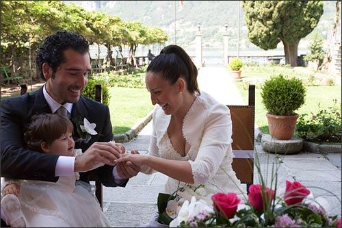 matrimonio-intimo-Villa-Bossi-lago-d'Orta