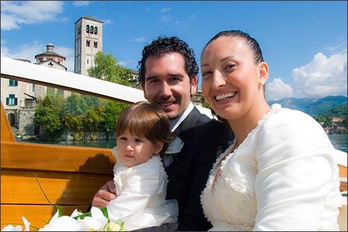 matrimonio-isola-San-Giulio