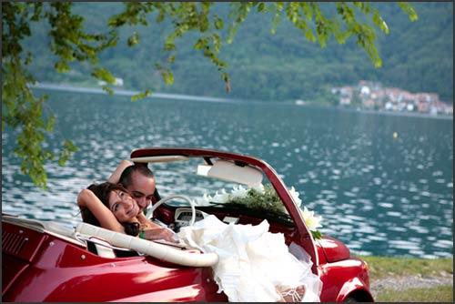 sposarsi-sul-Lago-d'Orta