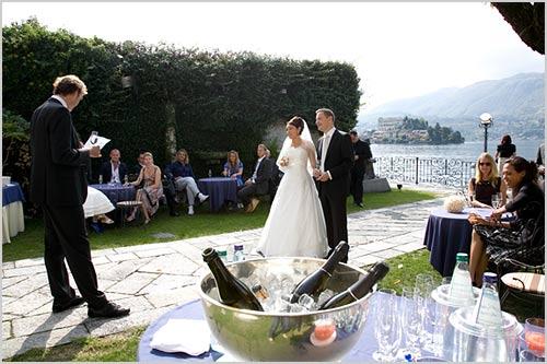 Villa-Gippini-Orta-cocktail-matrimonio