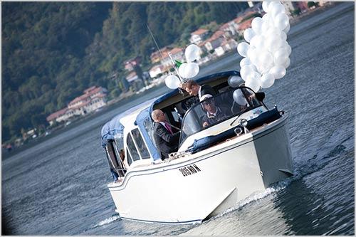 battello-servizio-navigazione-lago-Orta