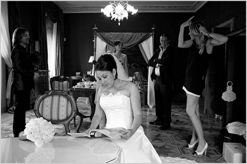 nozze-hotel-Villa-Crespi