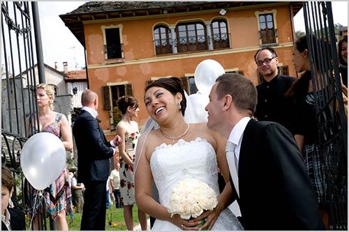 palloncini-matrimonio-lago-Orta