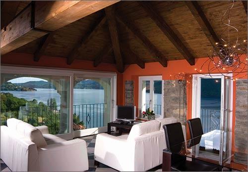 residence-vacanze-villa-Lago-Orta