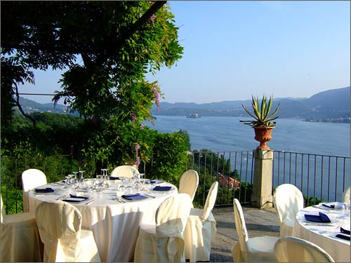 ricevimento-matrimonio-Villa-Antica-Colonia-lago-Orta