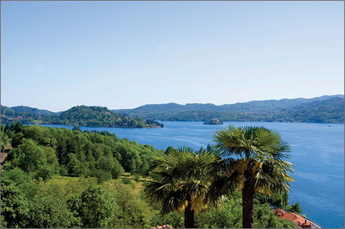 villa-matrimonio-panorama-sul-lago