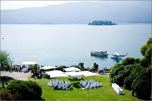 Villa-Rusconi-wedding-Lake-Maggiore
