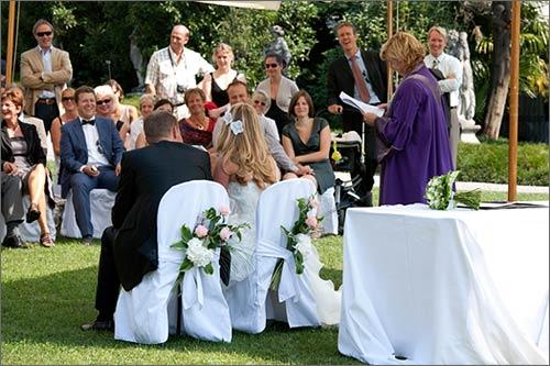 cerimonia-rito-simbolico-Villa-Rusconi