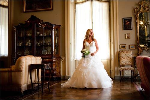 matrimonio-villa-Rusconi-Verbania