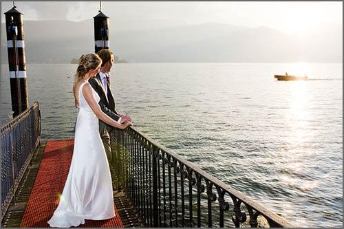 premio-fotografia-matrimonio-Carlo-Conti