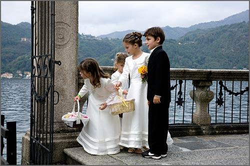 premio-fotografia-matrimonio-Enrico-Mocci