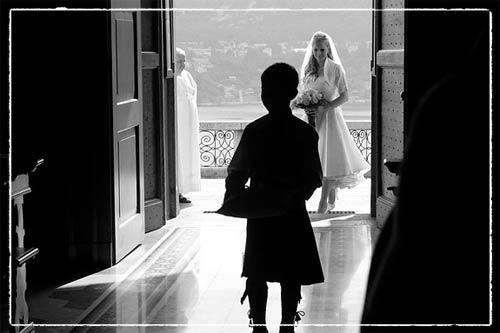 premio-fotografia-matrimonio-PHOTO27