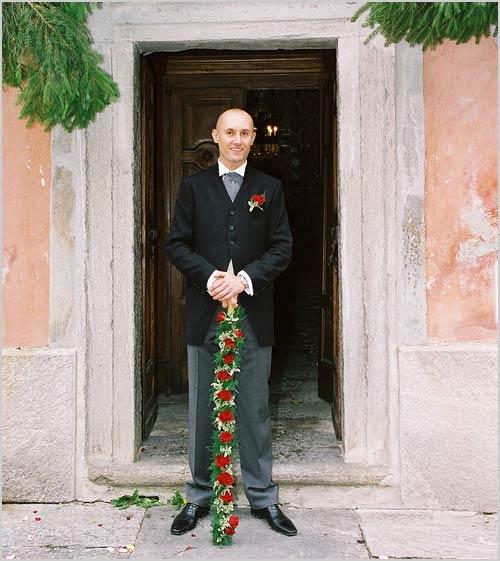 addobbi-floreali-matrimonio-etnico