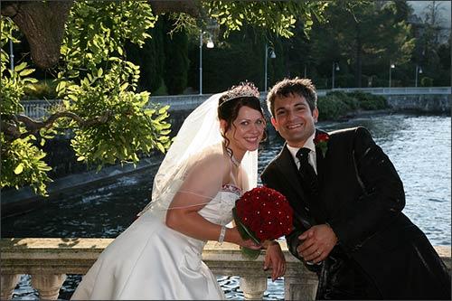Auguri Matrimonio Testimoni Di Geova : Il matrimonio perfetto organizzare un matrimonio