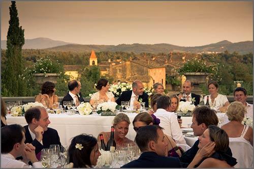 Matrimonio Sul Lago Toscana : Reportage matrimonio sul lago maggiore