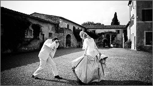 Matrimonio In Toscana Trailer : Foto e video matrimonio verbania orta stresa lago maggiore