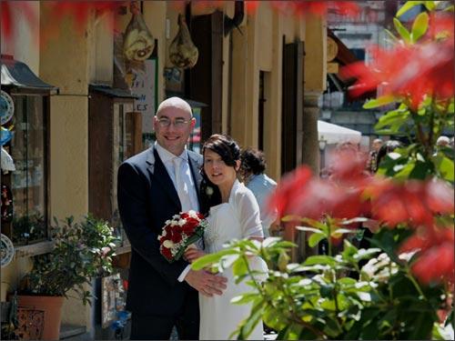 Raffaello-Mazzoleni-fotografo-matrimonio-lago-Orta