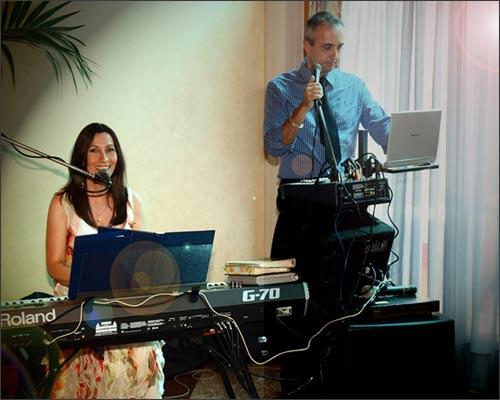 SG-sound-intrattenimento-musicale-Orta