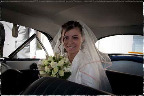 bouquet-sposa-con-bacche