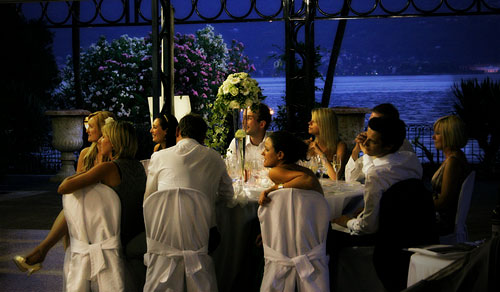 centrotavola-matrimonio-Villa-Rusconi