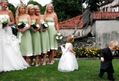 fiorista-matrimonio-Comune-Orta