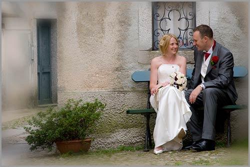 fotografo-matrimonio-isole-Brissago