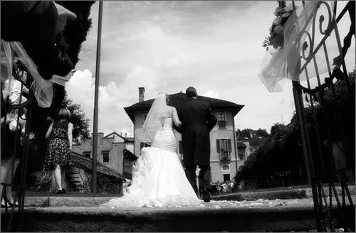 matrimonio-Villa-Bossi-Orta
