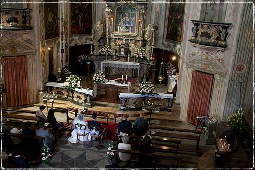 cerimonia-chiesa--Madonna-del-Sasso-lago-Orta
