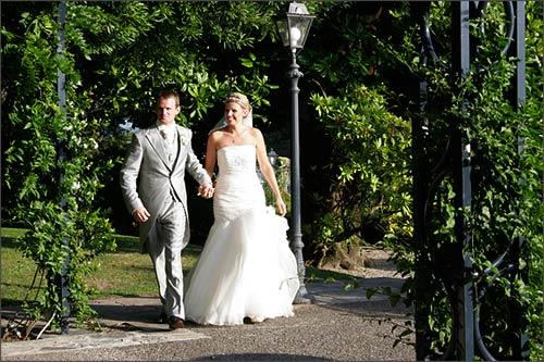 organizzazione-matrimoni-lago-Maggiore