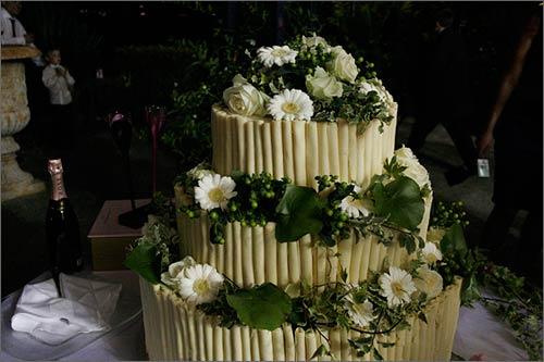 torta-nuziale-Verbania-Pallanza-lago-Maggiore