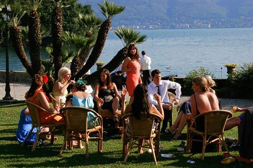 wedding-planner-Villa-Rusconi-Pallanza
