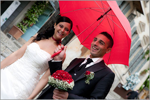 Alessandro-Balossi-fotografo-matrimoni